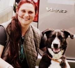Doggyschool Prugger Daniela