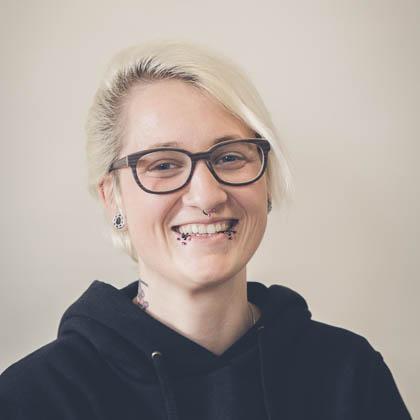 Lisa Schönhofer