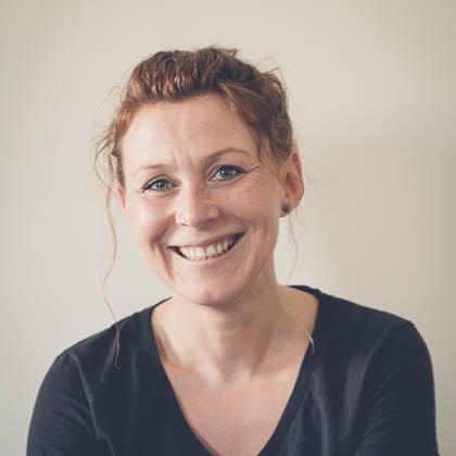 Steffi Bode-Keim
